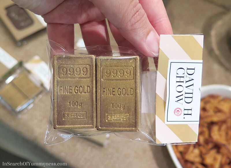 David-Chow-Fine-Gold-Bars